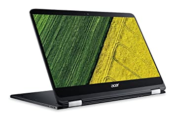 Acer Spin SP714-51 Intel Bluetooth Driver Download