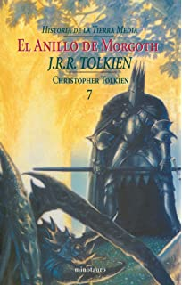 The Letters of J. R. R. Tolkien: Amazon.es: Humphrey ...