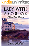 Lady with a Cool Eye (Miss Pink Book 1)