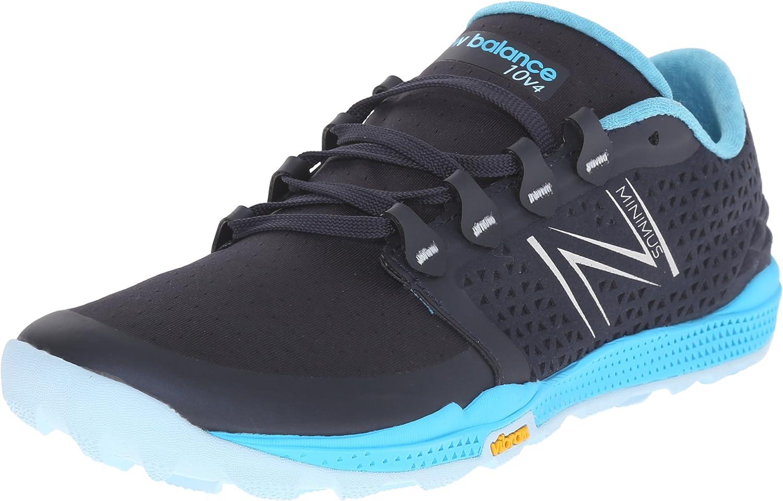 New Balance 10v4, Zapatillas de Running para Asfalto para Mujer ...