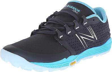 new balance chaussure trial femmes