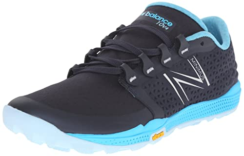 scarpe da walking new balance