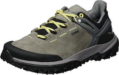 SALEWA Wander Hiker Gore Tex, Scarpe Da Escursionismo Donna