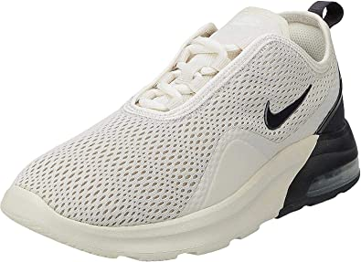 Nike Women's Air Max Motion 2 Running Shoe