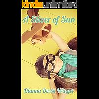 A Sliver of Sun