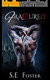 Fractured (The Volkov Mafia Series Book 3)