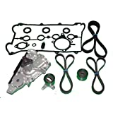 TBK Timing Belt Kit Mazda Miata 2001 to 2005