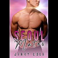 Seoul Mates (English Edition)