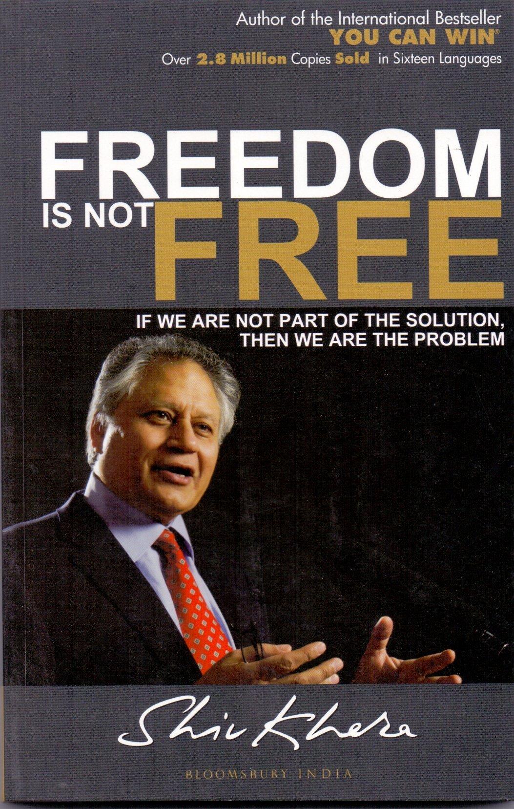India Wins Freedom Book Pdf