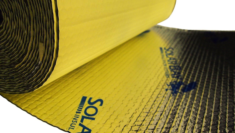 Stegplatten 23x33CM,10PL.SCHWARZ Bastel
