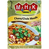 M.H.K Chana Masala (25gms)