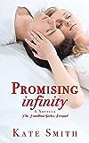 Promising Infinity: a novella (The Hamilton Series Book 0)