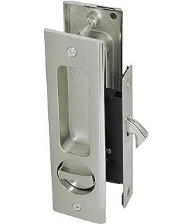 Mommy\'s Helper Slide-Lok Bi-Fold Door Lock: Amazon.co.uk: Health ...