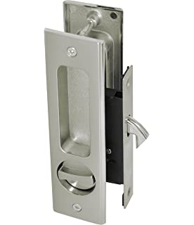 KidCo Bi-Fold Door Lock 1 ea: Amazon.co.uk: Health & Personal Care
