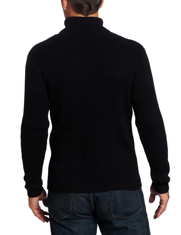 100  [ Turtleneck Sweater Men ] | Popular Sweater Men Turtleneck ...