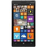 Nokia Lumia 930 Smartphone, Bianco [Italia]