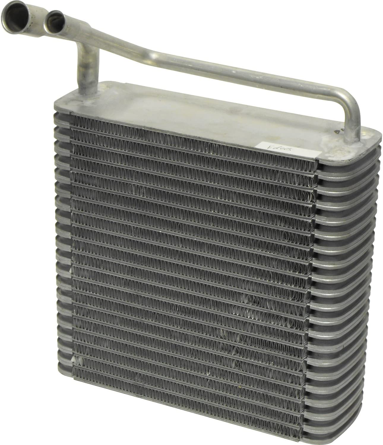 XL7Z19860AA New A//C Evaporator EV 0163PFXC F-150 Expedition Navigator F-150