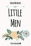 Little Men (Xist Classics)