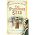 The Poisonous Seed: A Frances Doughty Mystery 1 (The Frances Doughty Mysteries)