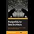 PostgreSQL for Data Architects