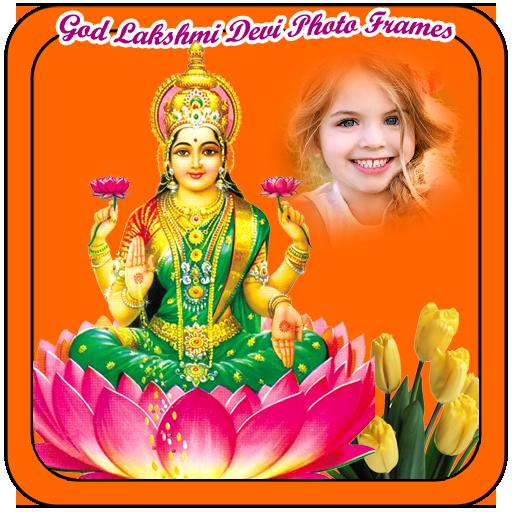 lakshmi pictures - 4