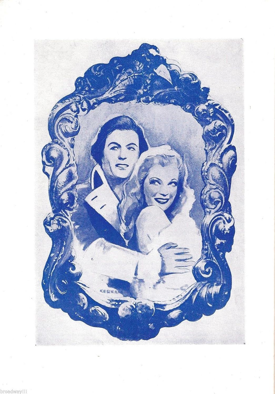 Nancy Brilli,Peggy Drake Erotic picture Nell O'Day,Betty Bryant