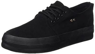 Beppi Casual Shoe 2152, Zapatillas de Deporte Unisex, Plateado (Prata), 41 EU