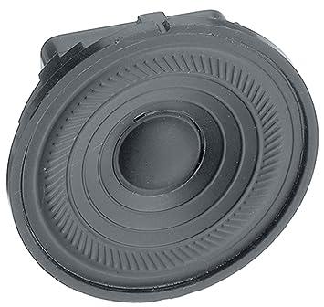 Visaton - K 50 WP - 2 watt loud speakers (180-17000 Hz