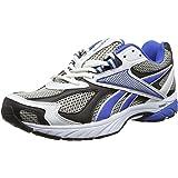 Reebok Pheehan Run, Chaussures de Running Entrainement Homme