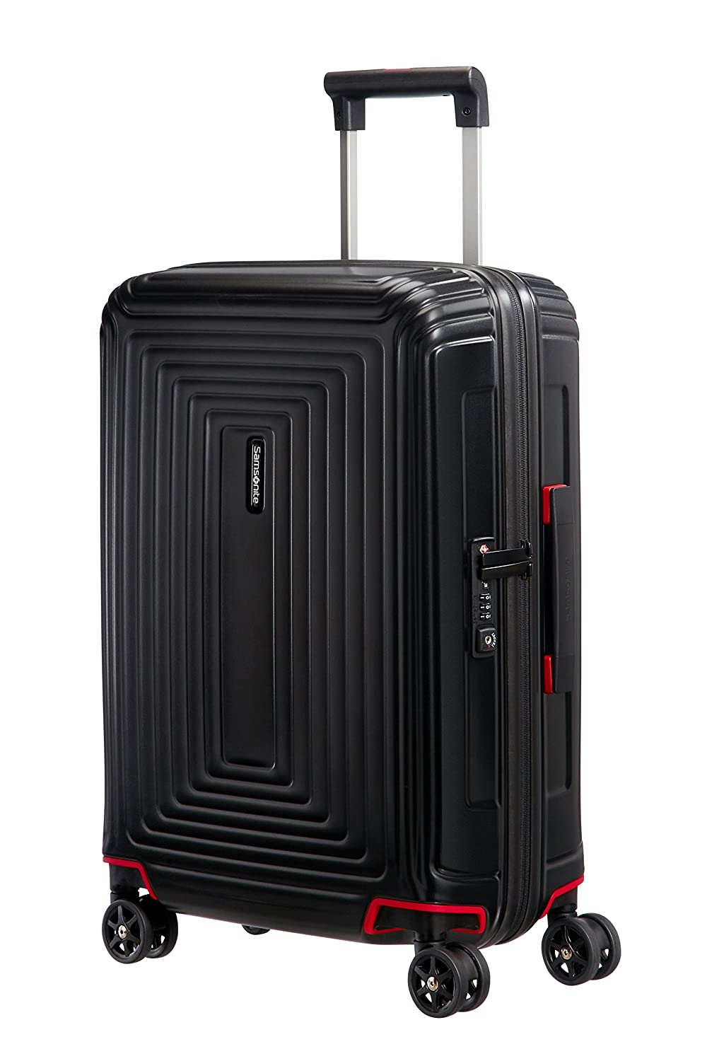 Samsonite Trolley amazon