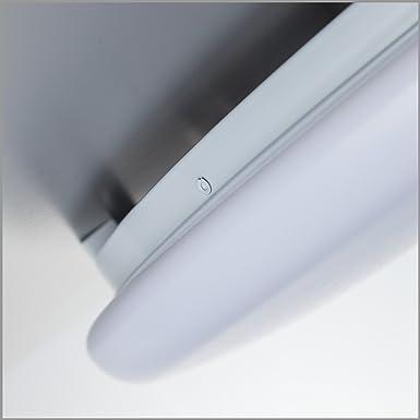 Emejing Led Deckenleuchte Küche Photos - Farbideen fürs ...