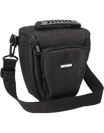 Amazon.es: Bolsas y fundas para cámaras réflex - Accesorios ...