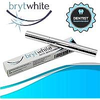 Brytwhite Lápiz Blanqueador Dental | Sin Perossido