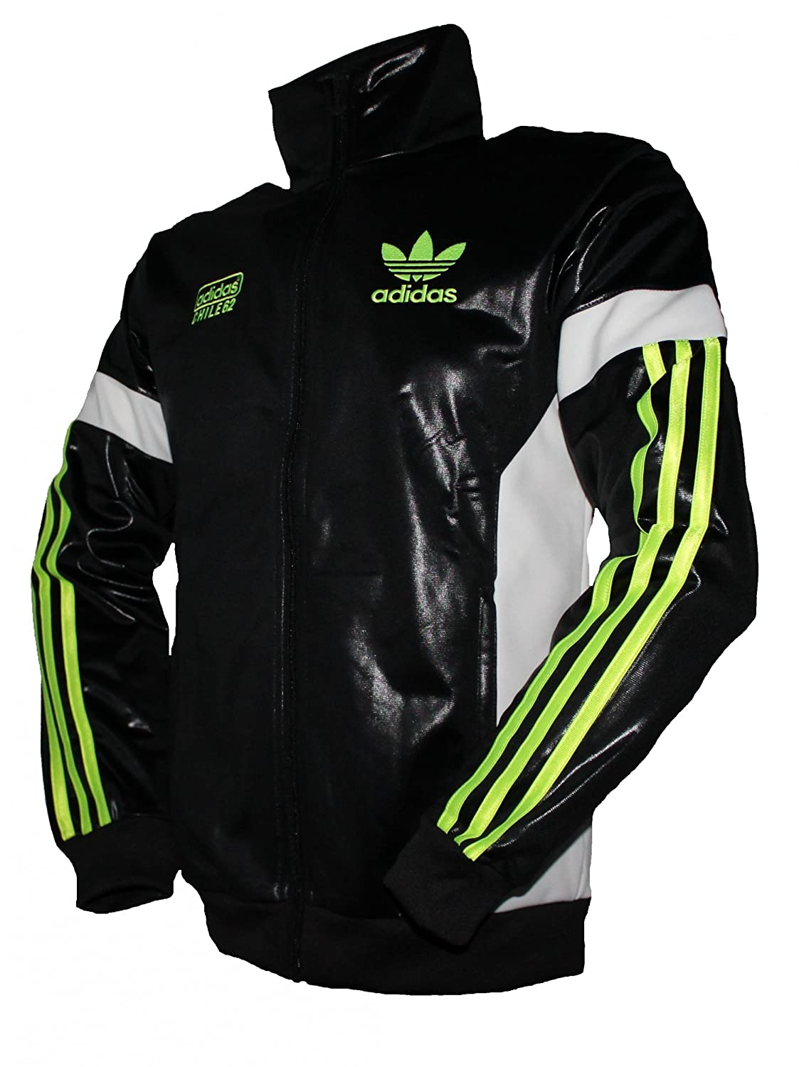 adidas Originals Trainingsoberteil Chile 62 Herren
