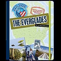 The Everglades (Explorer Library: Social Studies Explorer)