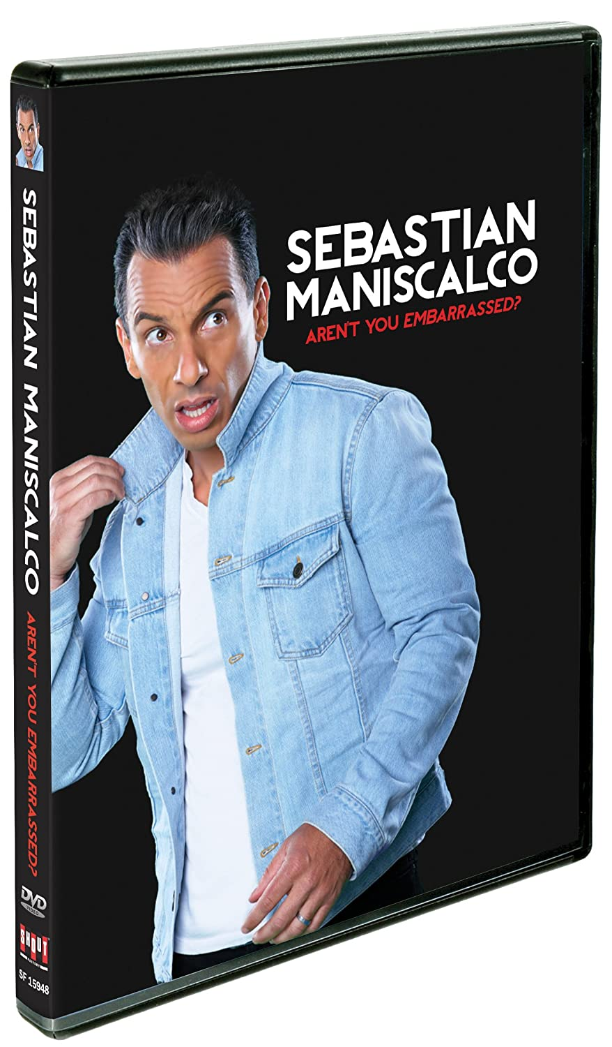 sebastian maniscalco torrent
