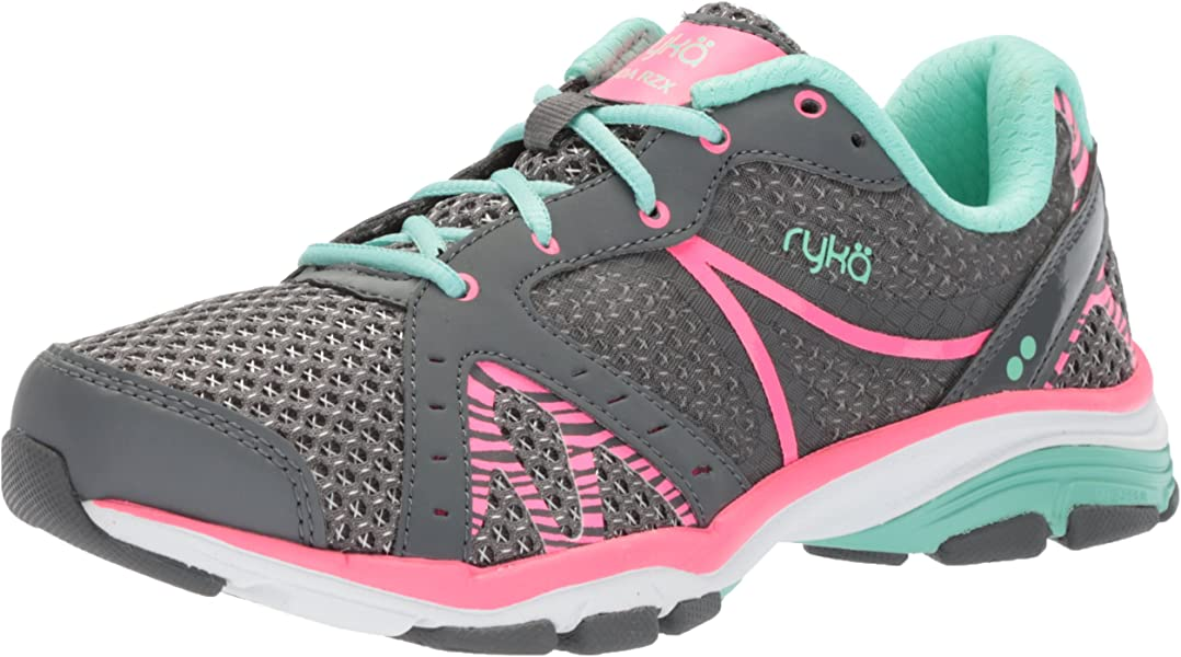 Ryka Women s VIDA RZX Cross Trainer 0a3dc0425