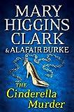 The Cinderella Murder (An Under Suspicion Novel)