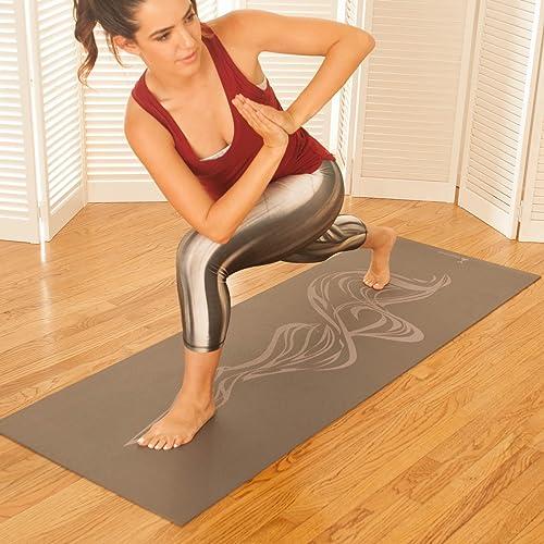 RatMat Yoga Mat