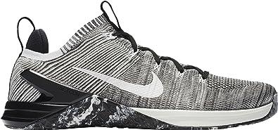 Nike pour Homme Metcon DSX Flyknit 2 Chaussures de Course à