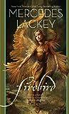 Firebird (Fairy Tales, Book 1)
