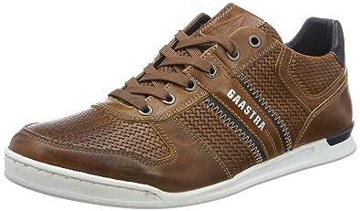 Gaastra Herren Hatch Iwv M Sneaker