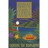 Crossing the Mangrove
