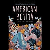 American Betiya (English Edition)