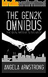 The Gen2K Omnibus: The Quin, Missive & Salvage