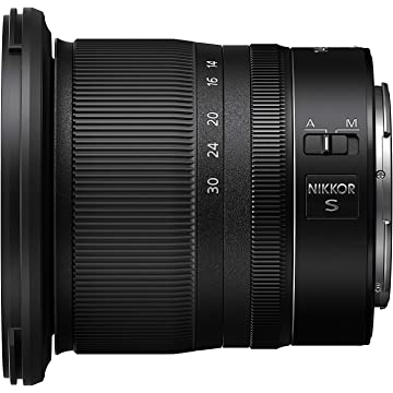 buy Nikkor 14-30mm f/4 S