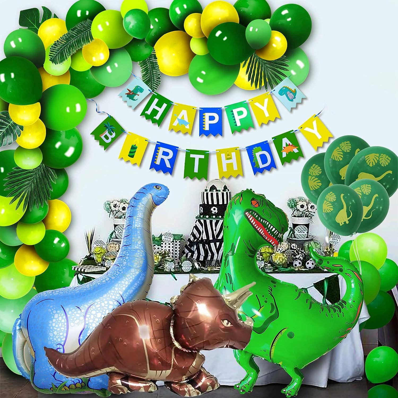 Happy Birthday Banner Perfekt für Kinder 8 80 Geburtstagsfeier ...