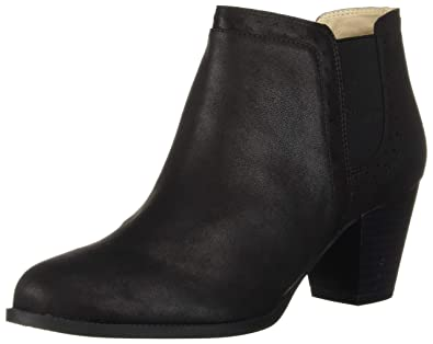 f1aee4139a8e Amazon.com  LifeStride Women s James Ankle Boot  Shoes