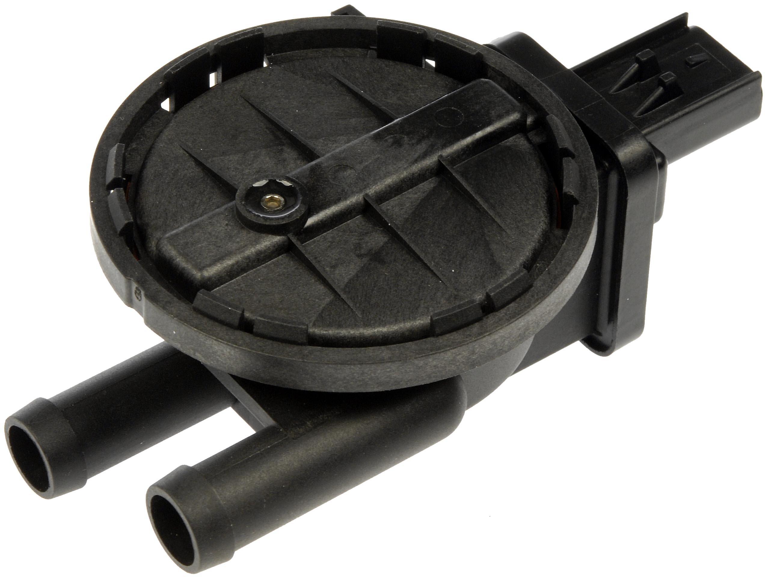 Best Rated In Automotive Performance Fuel Pumps Accessories Edelbrock 1721 Pump Dorman 310 500 Leak Detection Product Image