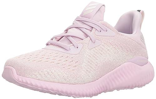 a173eccf9 Adidas Kids  Alphabounce EM  Amazon.ca  Shoes   Handbags